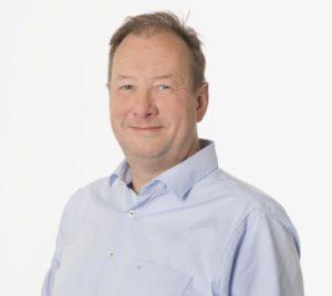 Johan Schultz
